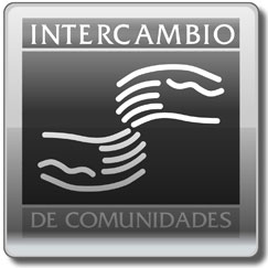 Intercambio de Communidades