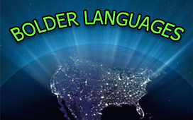 Boulder Language School